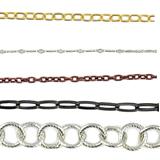 Fashion Chain