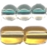 8mm Round Beads