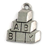 Baby Charms