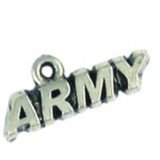 Military Charms