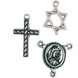 Religion Charms
