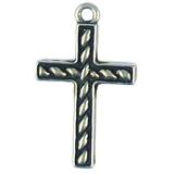 Cross Charms & Pendants