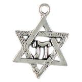 Judaic Charms