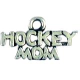 Hockey Charms