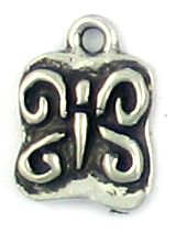 Wholesale Butterfly Charms