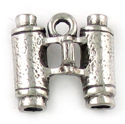 Binoculars (±15x15x7mm; -2mm-;2D)