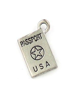 Passport (±12x16x3mm; -2mm-;1D)
