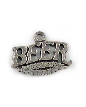 """""""Beer"""" (±18x13x2mm; -1mm-;1D)"""