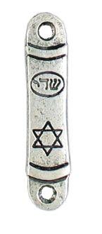 Wholesale Mezuzah Charms.