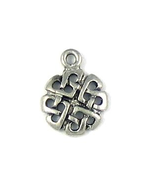 Wholesale Celtic Knot Charms