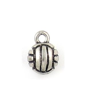 Wholesale Volleyball Charms