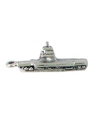 Battle Ship (±6x30x10.5mm; -1mm-;3D)