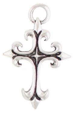 Wholesale Cross Pendants.