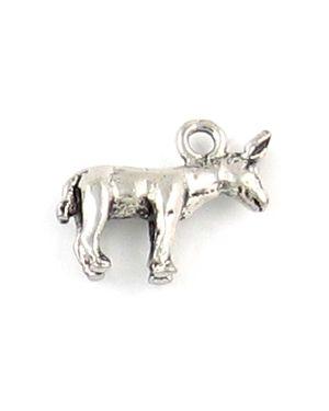 Wholesale Donkey Charms.