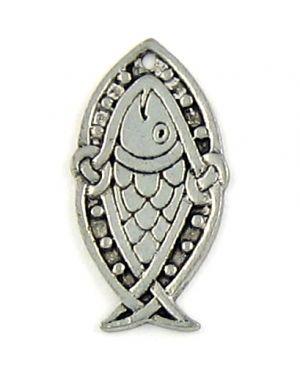 Wholesale Celtic Fish Pendants.