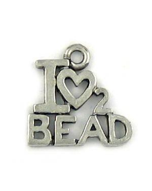I Love 2 Bead