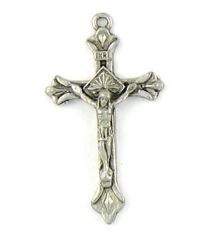 Wholesale Crucifix Cross Pendants.
