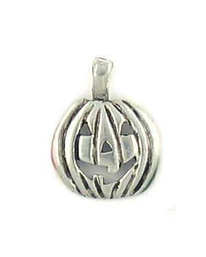 Pumpkin (±14x17x4mm; -2mm-;1D)
