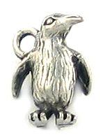 Wholesale Penguin Charms.
