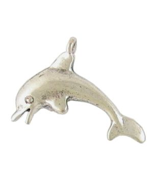 Wholesale Dolphin Pendants