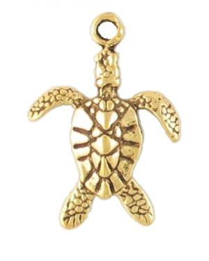 Wholesale Sea Turtle Charms
