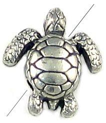 Wholesale Turtle Beads.