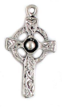 Wholesale Celtic Cross Pendants.