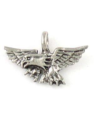 Wholesale Eagle Pendants.