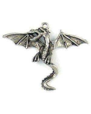 Wholesale Flying Dragon Pendants