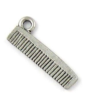 Comb (±5x22x9mm; -2mm-;3D)