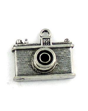 Camera (±18x15x7mm; -1mm-;3D)
