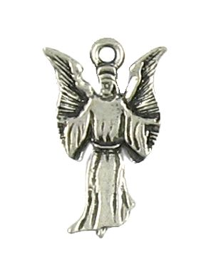 Angel (±15x25x1mm; -1mm-;1D)