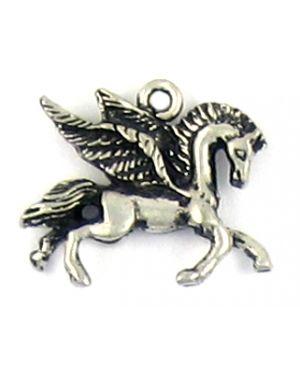 Wholesale Pegasus Charms