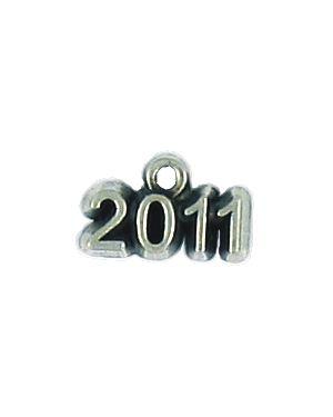 2011 (±2x8x13mm; -1.3mm-;1D)