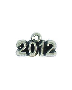 2012 (±2x8x14mm; -1.3mm-;1D)