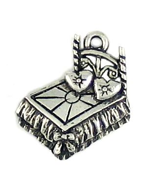 Wholesale Bed Charms