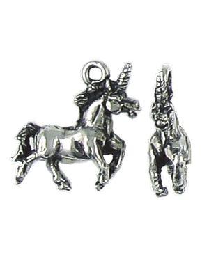 Wholesale Unicorn Charms