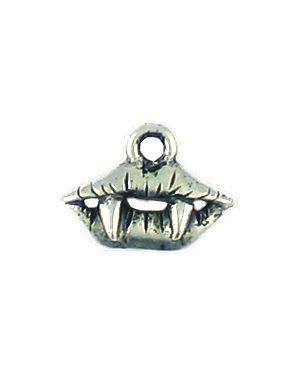 Vampire Mouth (±4x11x15mm; -2mm-;3D)