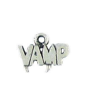 Vamp (±2x12x15mm; -2mm-;1D)