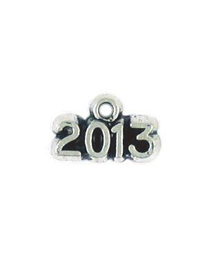 2013 (±2x8x13mm; -1.5mm-;1D)