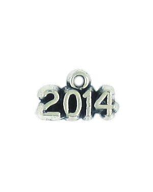 2014 (±2x8x14mm; -1.5mm-;1D)
