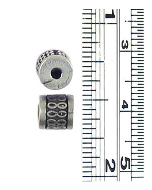 Bead (±6x6x6mm; -1.8mm-;3D)