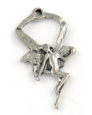 Wholesale Fairy Charms