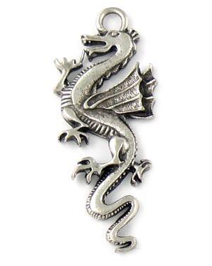 Wholesale Dragon Pendants