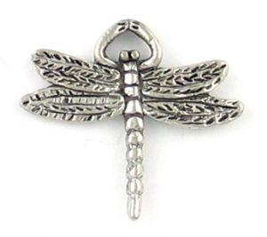 Wholesale Dragonfly Pendants