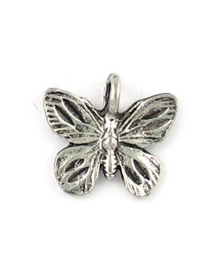 Butterfly (±15x13.5x3.5mm; -2mm-;1D)