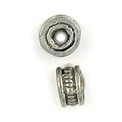 Bead (±4x6.5x6.5mm; -2.5mm-;3D)