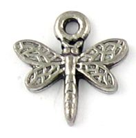 Wholesale Dragonfly Charms.