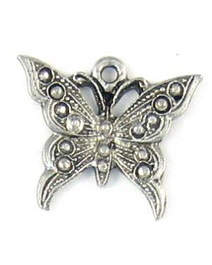 Butterfly (±22x19x2mm; -1.5mm-;1D)