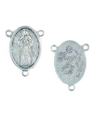 Wholesale Rosary Charms